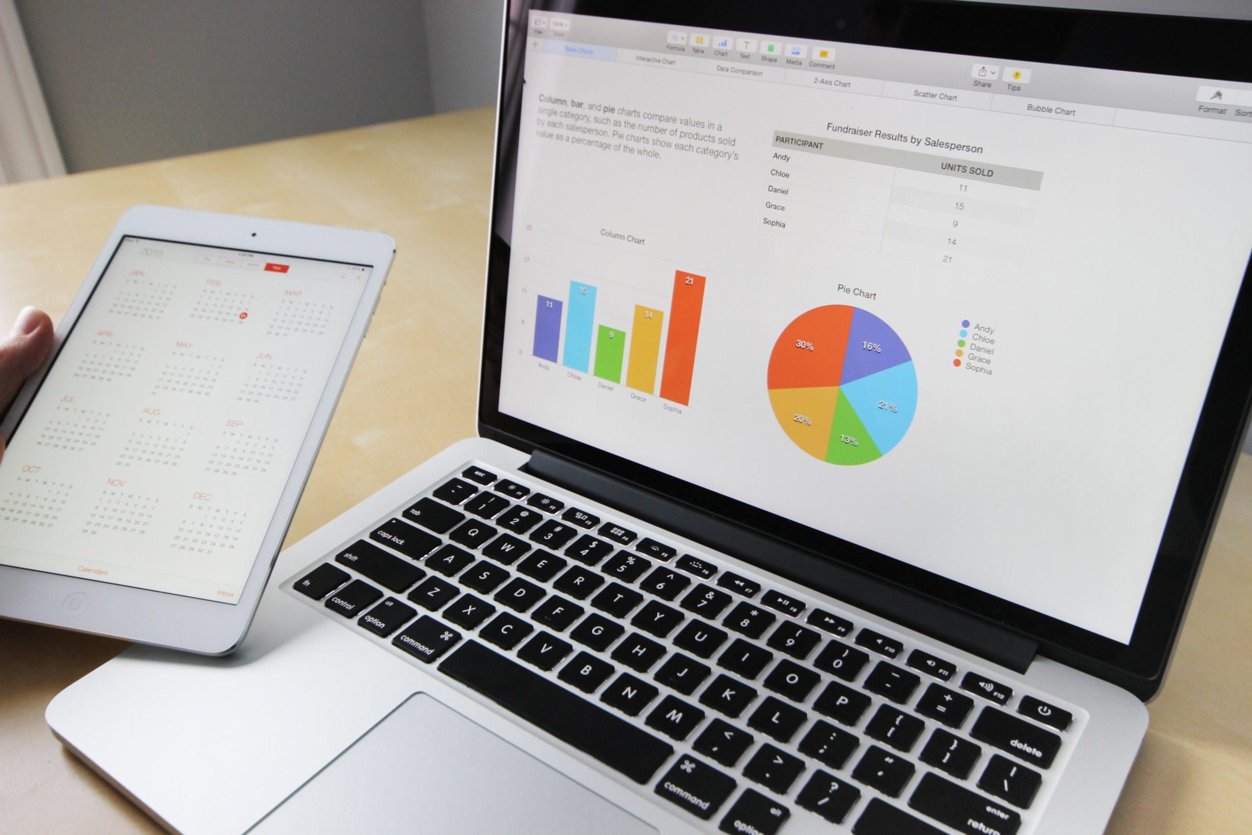 Best Investing Apps for Beginner Investors