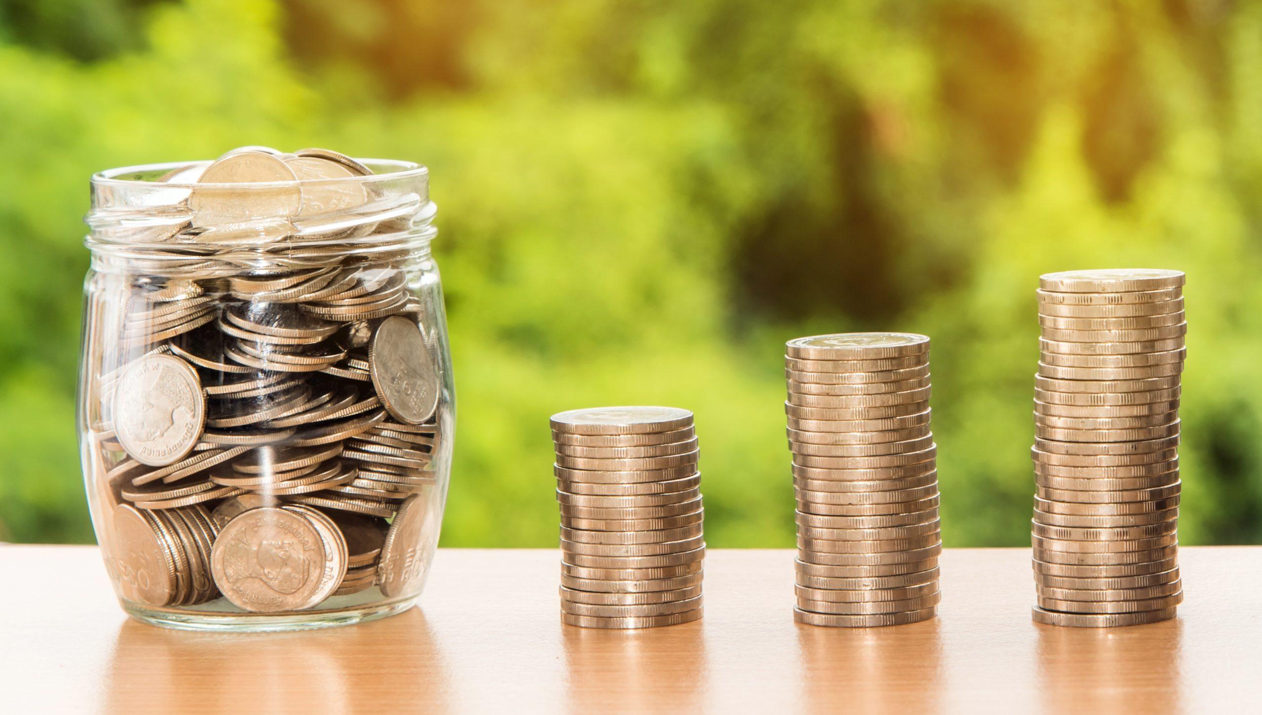 35 Legit Ways to Get Free Money with Little to No Effort