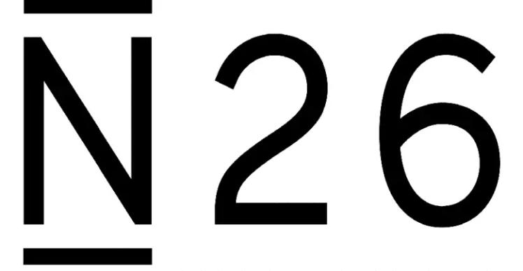 N26 Girokonto – Kostenloses Konto