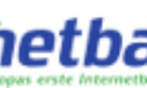 Netbank Girokonto – Kostenloses Konto