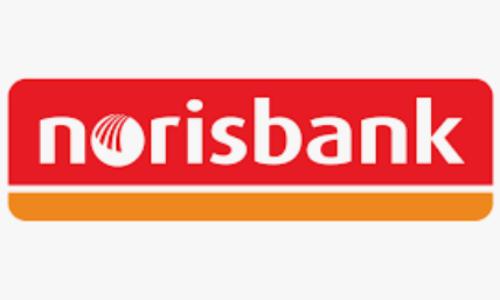 Norisbank Girokonto – Kostenloses Konto