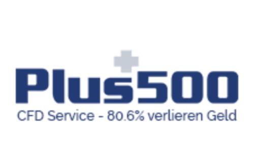 PLUS500 im Test  unsere Erfahrungen & Bewertung