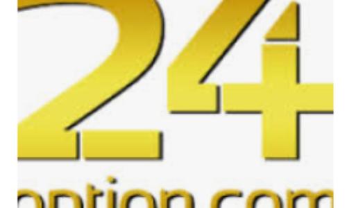 24option Test 2020 » Bonusangebote für Neu