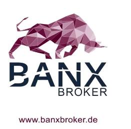 Banx Broker – Test & Erfahrungen – Broker Vergleich