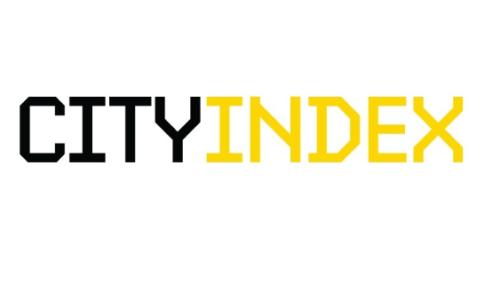 City Index Trading Erfahrungen & Testbericht