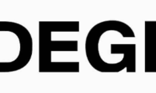 DEGIRO Broker – Test & Erfahrungen