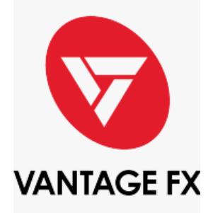 Vantage FX Erfahrungen 2020 • Betrug oder nicht?
