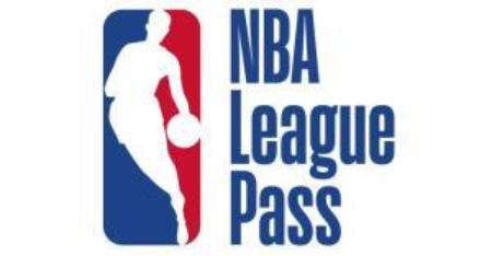 nba leaguepass