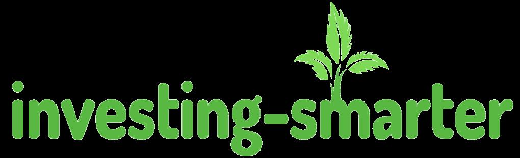 Investing-smarter.com